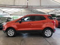 Browse new and used cars for sale - 326 results for Ford Ecosport in the Philippines - OLX. Ford Ecosport, 2019 Ford, Quezon City, Tonneau Cover, Covered Decks, New And Used Cars, Cars For Sale, Philippines, Mustang