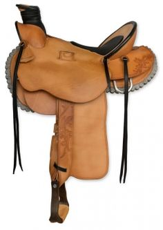 Horse Gear Innovations Shop - Wade Saddle Custom made 1 Wade Saddles, Horse Gear, Keepsakes, Custom Made, Highlights, Daughter, Hats, Shopping, Style