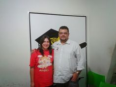 PROF. FÁBIO MADRUGA: Carla Emanuela Ramos Calado / Aprovada no concurso...