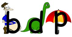 b - d - p spelling I School, Primary School, Free Spanish Lessons, Learn Polish, Learn Another Language, Problem Based Learning, Instructional Technology, Instructional Strategies, Learning Goals