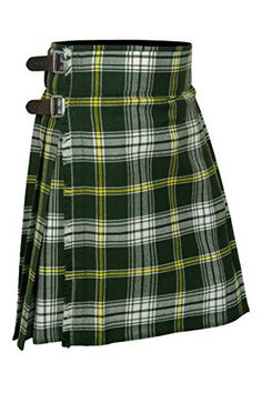 Men's 5 Yard Scottish Tartan Kilt, Highland Wedding Kilt Allsafe Traders Kilt Wedding, Irish Wedding, Tartan Kilt, Scottish Tartans, St Patricks Day, Mini Skirts, Yard, Clothes, Fashion
