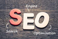 Professional Seo Services, Best Seo Services, Professional Website, How Does Seo Work, Search Optimization, What Is Seo, Best Seo Company, Seo Strategy, Seo Agency