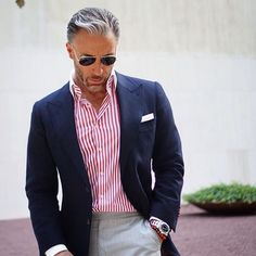 See more ideas about Stitch fix outfits, Stitch fix stylist and Casual looks. Trajes Business Casual, Business Casual Men, Men Casual, Blazer Outfits Men, Casual Outfits, Fashion Outfits, Traje Casual, Style Masculin, Herren Outfit