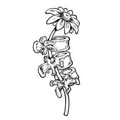 Super Super Ugly Forward Head Posture, Back Pain, Trouble Sleeping, athletic individual, head postur Body Art Tattoos, Tattoo Drawings, I Tattoo, Art Drawings, Back Tattoo, Dove Tattoos, Celtic Tattoos, Chest Tattoo, Sleeve Tattoos