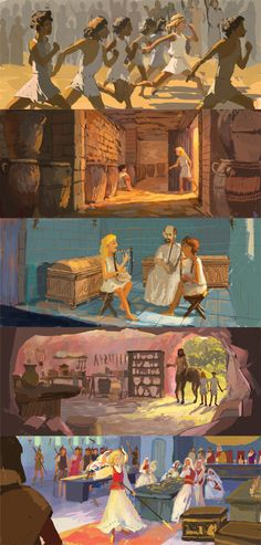 Greek And Roman Mythology, Greek Gods, Percy Jackson, Fanart, Character Art, Character Design, Achilles And Patroclus, Greek Memes, Film Anime