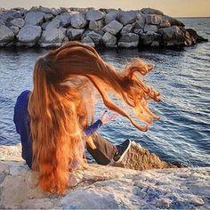 #sexyhair #longhair #verylonguhair #hairfashion #волосы #длинныеволосы #instalonghair  #longhairdontcare #девушка #Haar #langeHaare #pelo #cheveux #capelli  #capellilunghi #hår #cabelo #włosy #woman #girl #hairporn #gallery #amazing #model #beauty #girly #makeup #instahair #hairstyle #haircolour