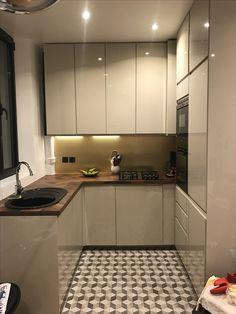 #kitchen #ikea #leroymerlin