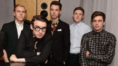 09 May 12 - Spector - 12