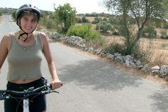 In #bicicletta alle Isole Aran in #Irlanda   http://www.lifeintravel.it/isole-aran-in-bicicletta-inis-mor-irlanda.html #viaggio #cicloturismo