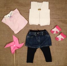 37 outfit http.//ourdailychoice.blogspot.it/