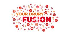 There are no wrong answers to THIS quiz! Find out which new Your Drury Fusion certificate you need in your life. New You, Certificate, News, Life