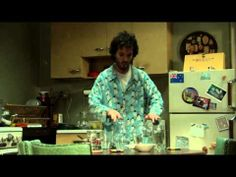 [HD] Everyday Sounds Musical Montage - Flight of the Conchords - YouTube
