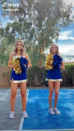 Cheerleading Videos, Cheerleading Uniforms, Cheer Stunts, Cheer Dance, Cheer Routines, Cheer Workouts, Dance Music Videos, Dance Choreography Videos, Cheer Team Pictures