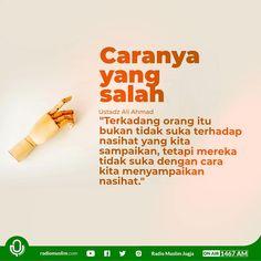 Islamic Inspirational Quotes, Islamic Quotes, Quotations, Qoutes, Reminder Quotes, Ramadan Mubarak, Quotes Indonesia, Muslim Quotes, Islamic Pictures