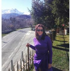#olasz #olaszorszag #olaszmamma #giaveno #santuariodiselvaggio #pasqua #husvet #tavasz #primavera #piemont #piemonte #lemeravigliedelnord #italomania