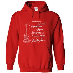 We Wish A Merry Christmas T-Shirts, Hoodies. BUY IT NOW ==►…