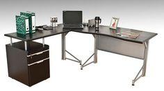 `pag de muebles para oficina