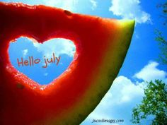 HELLO JULY FROM: http://media-cache-ec0.pinimg.com/originals/91/af/e4/91afe4c1af3c89911eb26c0a8ea239cd.jpg