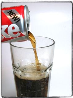 What happens to your body within an hour of drinking a soft drink?