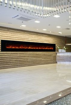 29 Best Commercial Electric Fireplaces Images Fireplace Design