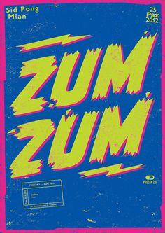 Prozak 2.0 posters by Bartosz Szymkiewicz, via Behance