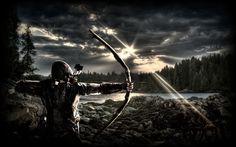 Assassin's Creed III - Nightcore