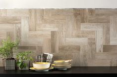 Choose wood effect porcelain & ceramic tiles & flooring at Mandarin Stone for a practical alternative with the warmth & character. Order floor & wall tiles here. Outdoor Stone, Outdoor Tiles, Crossville Tile, Mandarin Stone, Wood Effect Tiles, Natural Stone Flooring, Natural Wood, Large Format Tile, Tile Stores