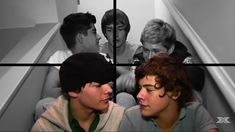 Big Love, Beautiful Love, What Is Love, Four One Direction, Larry Shippers, Fan Army, Complicated Relationship, Mutual Respect, Harry Styles Pictures