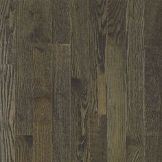 De colour select pewter maple hardwood flooring at lumber liquidators - Floors On Pinterest Lumber Liquidators Laminate
