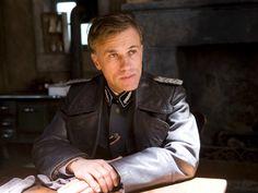 Christoph Waltz pour tourmenter Daniel Craig dans le prochain 007 ?