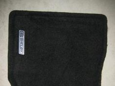 The correct Shelby GT floor mats Ford Mustang Shelby Gt, Floor Mats, Area Rugs