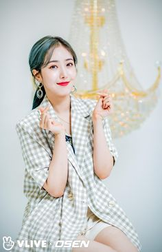 Photo album containing 8 pictures of SinB Gfriend Album, Sinb Gfriend, New Dj, Chicago Shows, Ailee, Nct Taeyong, G Friend, How To Show Love, Queen B