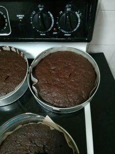 Jamaican black cake the original recipe simple sweet potato jamaican christmas cakes my secret recipe forumfinder Gallery