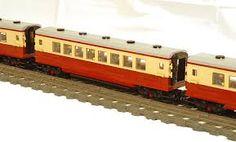 Image result for lego train moc