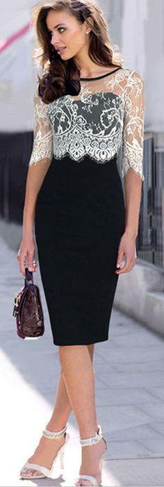 womens summer dress(2 in1), very elegant $16.99