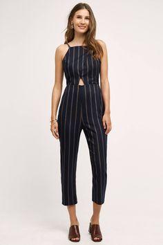 c0ec9728a82  anthropologie  jumpsuit  daytonight Affordable Clothes