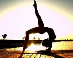 The benefits of yoga include not just the physical aspects, however the mental and spiritual too. Daily exercises are a great way to relieve the strain of your day and improve you overall feeling of well-being.