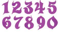 Letters and drawings on the graffiti history of city art .- Briefe und Zeichnungen zur Graffiti-Geschichte der Stadtkunst 2019 – TiendaSkate… Letters and drawings on the graffiti history of city art 2019 – TiendaSkate 🥇- - Graffiti Lettering Fonts, Tattoo Lettering Fonts, Doodle Lettering, Graffiti Alphabet, Hand Lettering, City Art, Numeric Fonts, Graffiti Numbers, Graffiti History