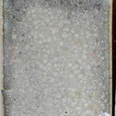 Category: Glaze, Shino, Author: Tara Hagen, Notes: Via Tara Hagen's Glazeitorium http://glazeitorium.blogspot.com/