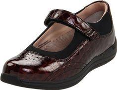 749e90a52a 8 Best Marina images | Woman shoes, Black dress shoes, Black loafers