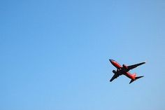 How to Find a Cheap Flight   http://www.nomadicmatt.com