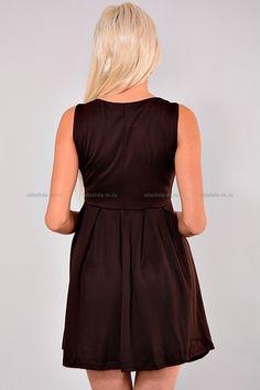 Платье Г9300 Размеры: 42,44,46 Цена: 280 руб.  http://odezhda-m.ru/products/plate-g9300  #одежда #женщинам #платья #одеждамаркет