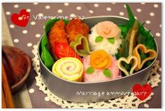 Humble Japanese Bento Cute Seal Food Pick 9 Pcs Home & Garden Kitchen Tools & Gadgets