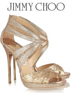 The perfect shoe for Indian outfits or anything formal.