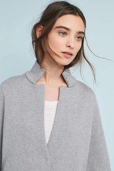 Women's Clothing New Ladies Women Long Sleeve Lapel Cape Poncho Office Jacket Cloak Blazer Suit Coat Long Style Demand Exceeding Supply