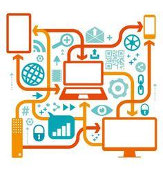 Semana 10 - Exploring Banking as a Platform (BaaP) Model