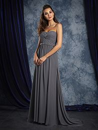 Alfred Angelo Bridal - New Arrivals collection