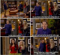 "#GirlMeetsWorld ""Girl Meets Upstate"" (Cory and Shawn's friendship is still going strong)"