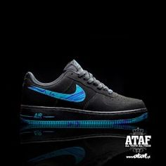 size 40 010f7 a9c5e Nike Air Force 1 Low