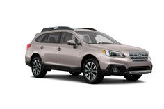 498 Best Subaru Outback Images Rolling Carts Subaru Outback